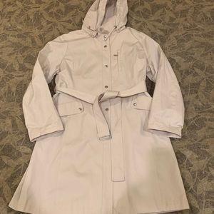 Gorgeous Michael Kors trench coat